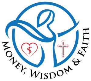 Money, Wisdom & Faith Logo Final File (RGB)-01