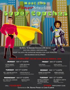 super-coaches-1